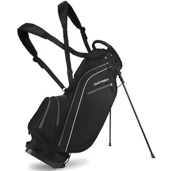 Datrek Superlite II Stand Golf Bags