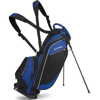 Datrek Superlite II Stand Golf Bag
