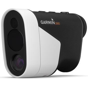 Garmin Approach Z80  GPS/Range Finders Accessories