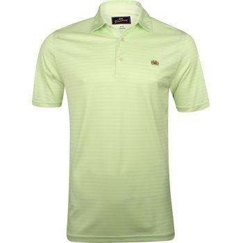 Tourney Rye Shirt Apparel