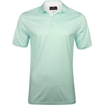 Tourney Groove Shirt Polo Short Sleeve Apparel