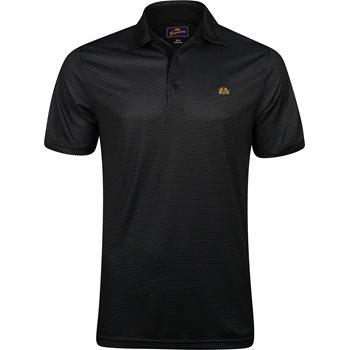 Tourney Stony Shirt Apparel