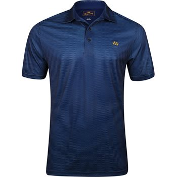 Tourney Stony Shirt Polo Short Sleeve Apparel