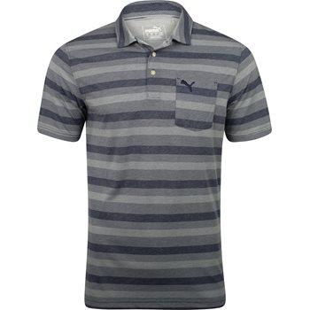 Puma Local Pro Shirt Apparel