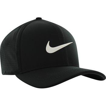 Nike AeroBill Classic 99 Headwear Apparel
