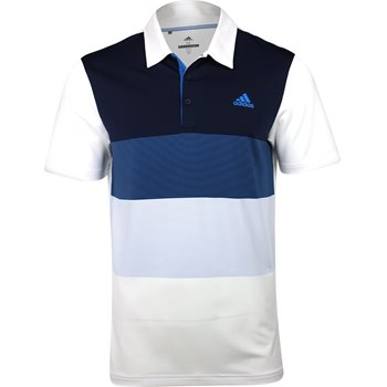Adidas Ultimate Colorblock Shirt Apparel