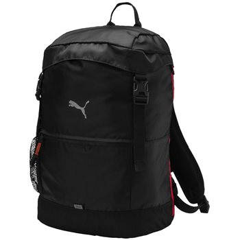 Puma Backpack Luggage Accessories