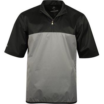 Adidas ClimaStorm Provisional Rain SS Outerwear Apparel