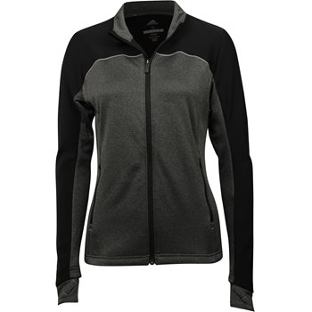 Adidas Go-To Outerwear Apparel