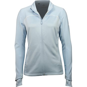 Adidas Go-To Outerwear Jacket Apparel