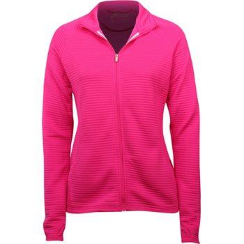 Adidas Essential Textured Outerwear Apparel