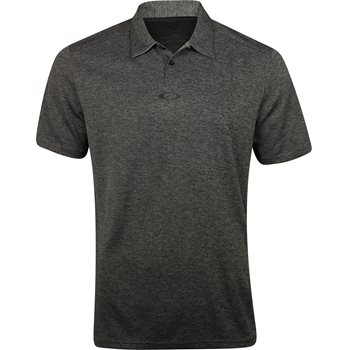 Oakley Aero Ellipse Shirt Polo Short Sleeve Apparel