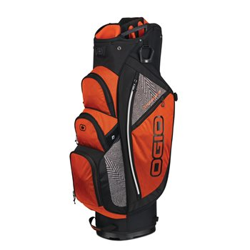 Ogio Shredder 2018 Cart Golf Bag