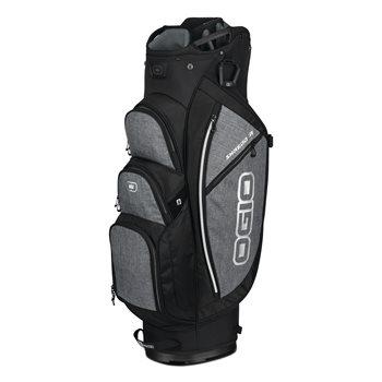 Ogio Shredder 2018 Cart Golf Bag