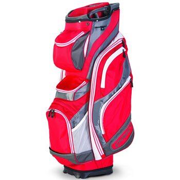 Callaway Org 14L Cart Golf Bag