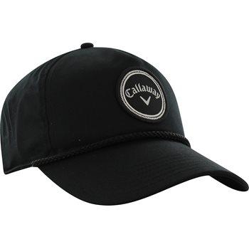 Callaway Rope Adjustable Headwear Cap Apparel