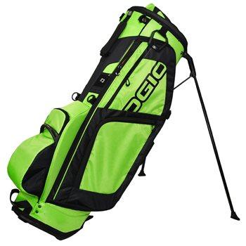 Ogio Spyke Stand Golf Bag