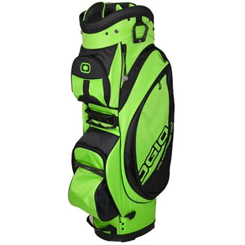 Ogio Spyke Cart Golf Bag