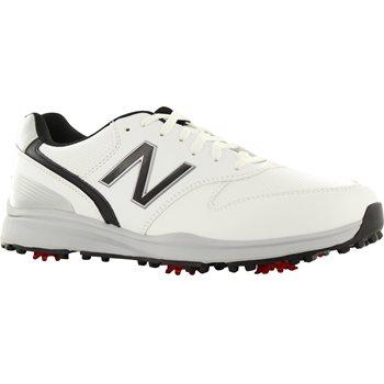 New Balance Sweeper Golf Shoe Shoes
