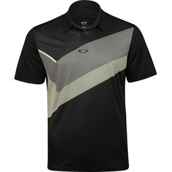 Oakley Color Block Regular Fit Shirt Apparel