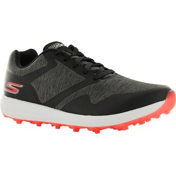 Skechers Go Golf Max Cut Spikeless Shoes