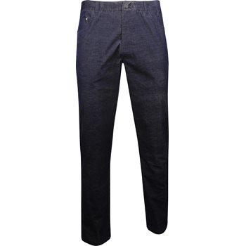 Puma Corduroy 6 Pocket Pant Pants Apparel