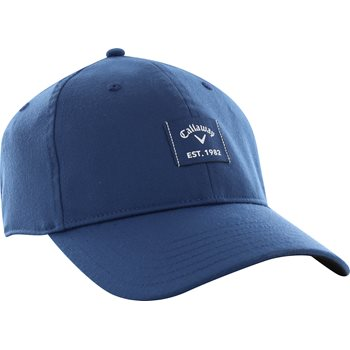 Callaway 82 Label 2018 Headwear Apparel