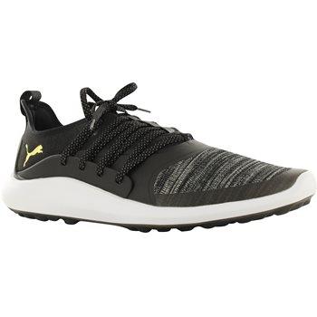 Puma Ignite NXT Solelace Golf Shoe Shoes