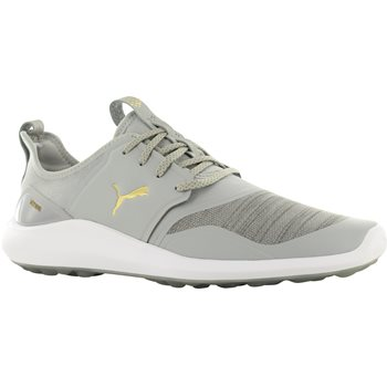 Puma IGNITE NXT Lace Golf Shoe Shoes