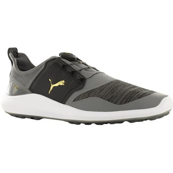 Puma IGNITE NXT DISC Golf Shoe Shoes