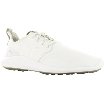 Puma IGNITE NXT Pro Golf Shoe Shoes