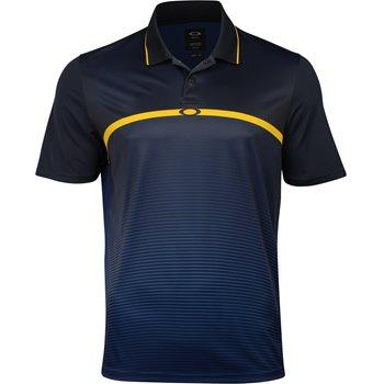 Oakley Ellipse Shirt Apparel