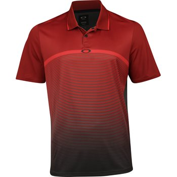 Oakley Ellipse Shirt Apparel