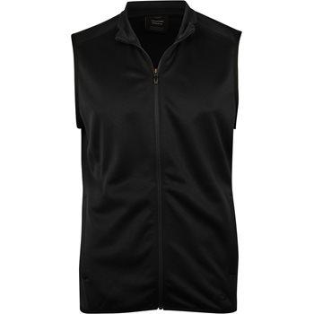 Oakley Range Full Zip Outerwear Vest Apparel