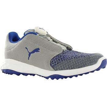 Puma Grip Fusion Sport DISC Spikeless Shoes