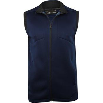 Under Armour UA Storm Daytona Outerwear Vest Apparel