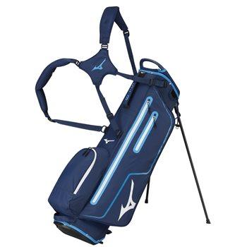 Mizuno K1-Lo Stand Golf Bags