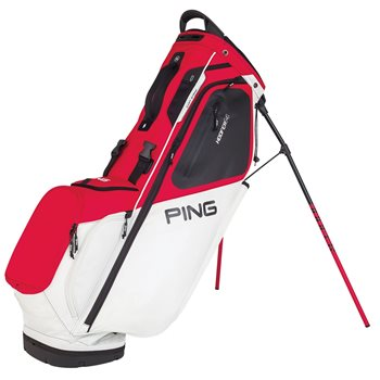 Ping Hoofer 14 2018 Stand Golf Bags