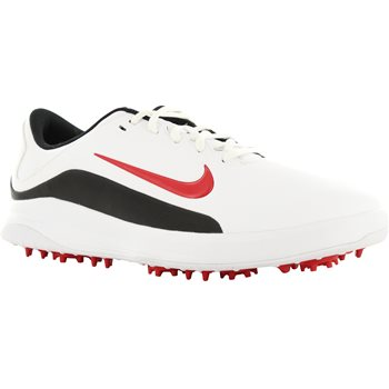 Nike Vapor Spikeless Shoes