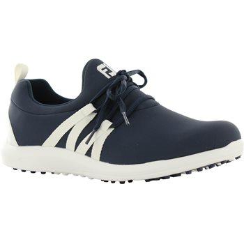 FootJoy FJ Leisure Slip On Spikeless Shoes