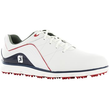 FootJoy Pro-SL Spikeless Shoes