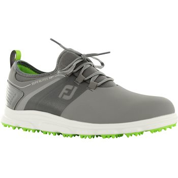 FootJoy SuperLites-XP Spikeless