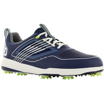 FootJoy FJ Fury Golf Shoe Shoes