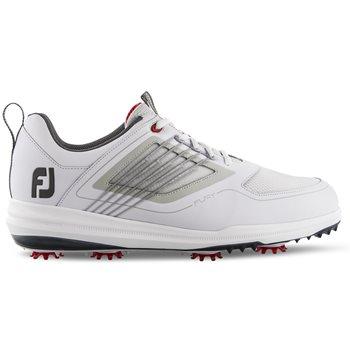 FootJoy FJ Fury Golf Shoe Shoes