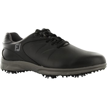FootJoy FJ Arc XT Golf Shoe Shoes