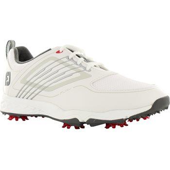 FootJoy FJ JR. Fury Golf Shoe Shoes