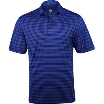 Greg Norman ML75 Shadow Stripe Shirt Apparel