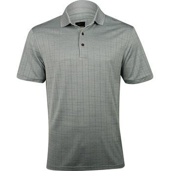 Greg Norman Spark Shirt Apparel