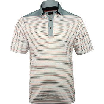 Greg Norman ML75 Speed Shirt Apparel