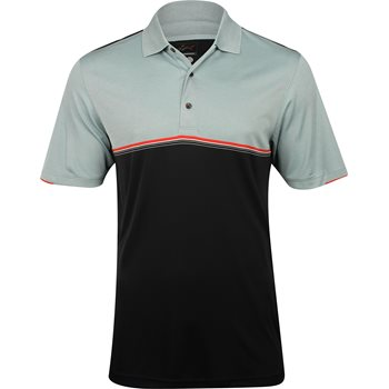 Greg Norman ML75 Dart Shirt Apparel